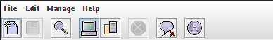 Ipmiview-1-toolbar.png