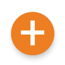 OpenVPN Connect Import Button